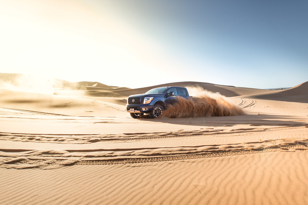 awstudio_tim_sutton_nissan_global_morocco_14.jpg