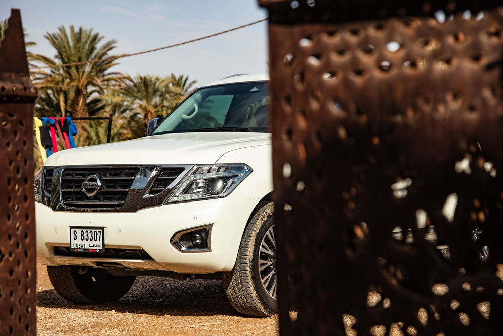 awstudio_tim_sutton_nissan_global_morocco_24.jpg