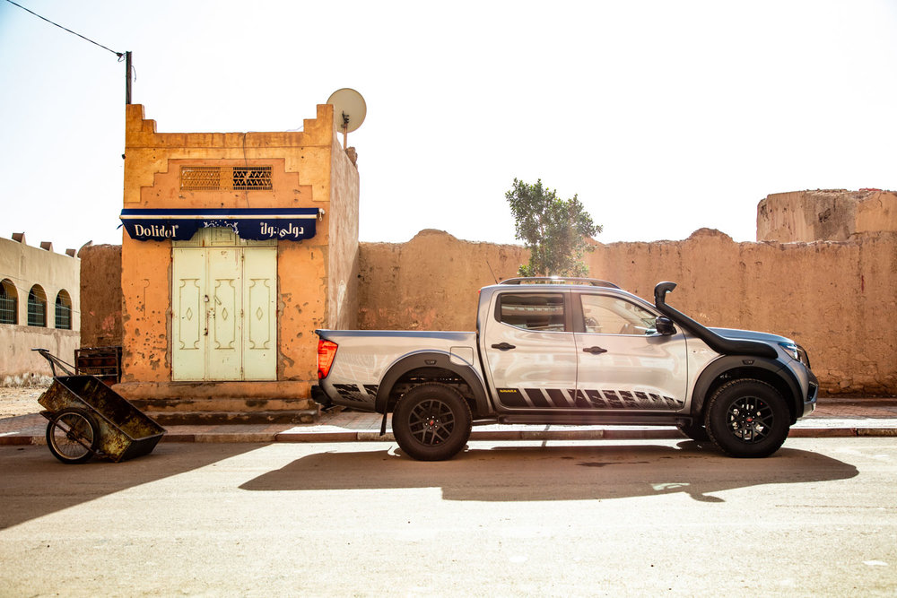 awstudio_tim_sutton_nissan_global_morocco_26.jpg