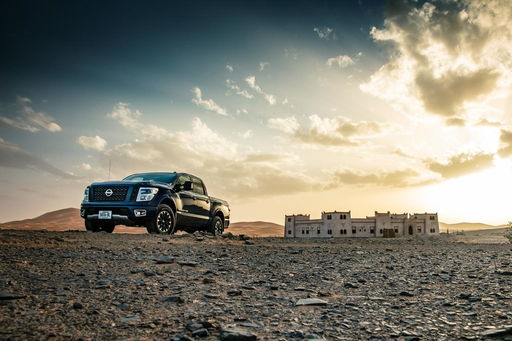 awstudio_tim_sutton_nissan_global_morocco_27.jpg