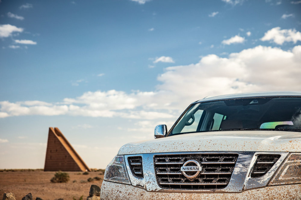 awstudio_tim_sutton_nissan_global_morocco_31.jpg