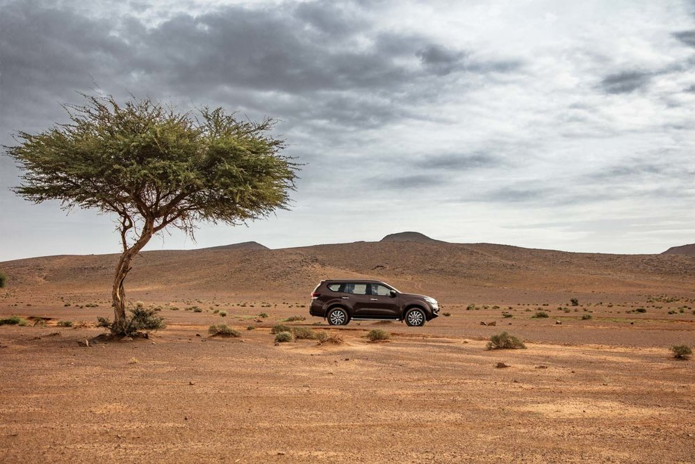 awstudio_tim_sutton_nissan_global_morocco_36.jpg
