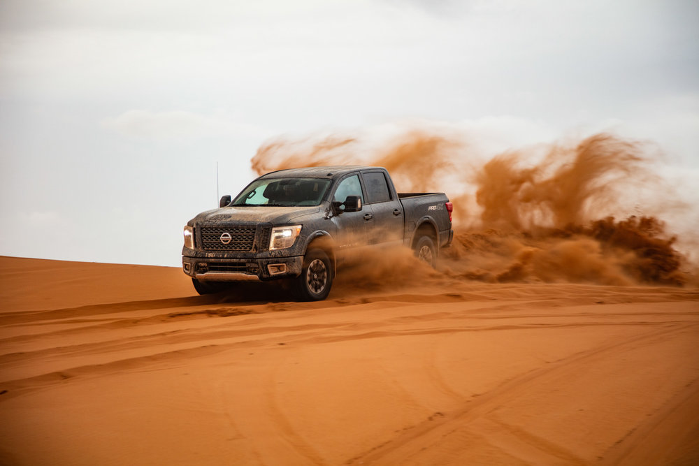 awstudio_tim_sutton_nissan_global_morocco_40.jpg
