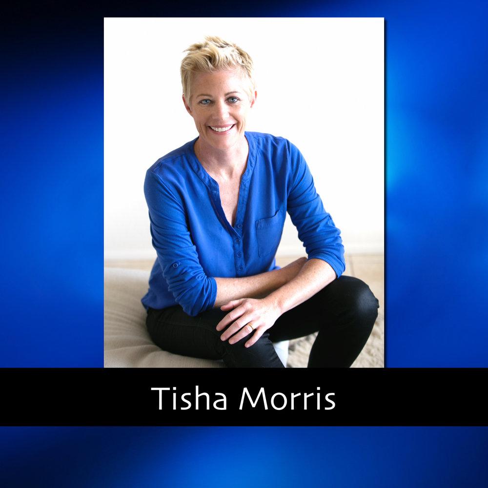 Tisha Morris Thumb.jpg