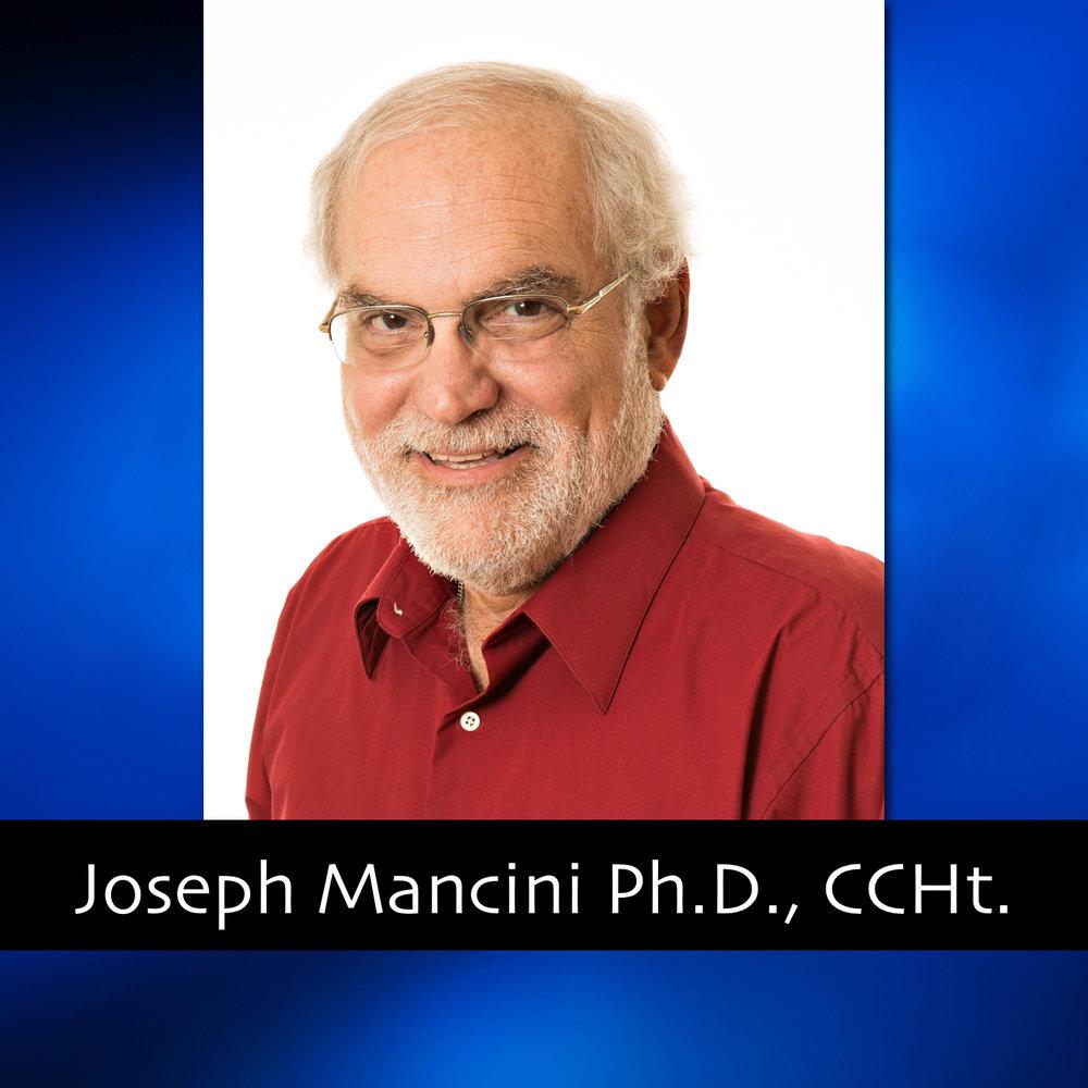 Joe Mancini Thumb.jpg