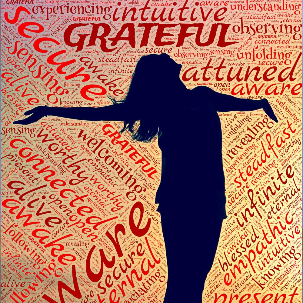 Chain of Gratitude thumb.jpg