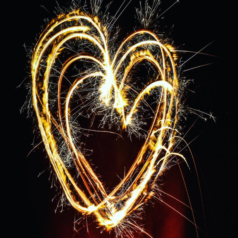 Gregg B Heart Thumb.jpg