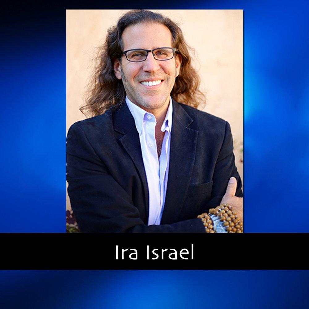 Ira Israel thumb.jpg
