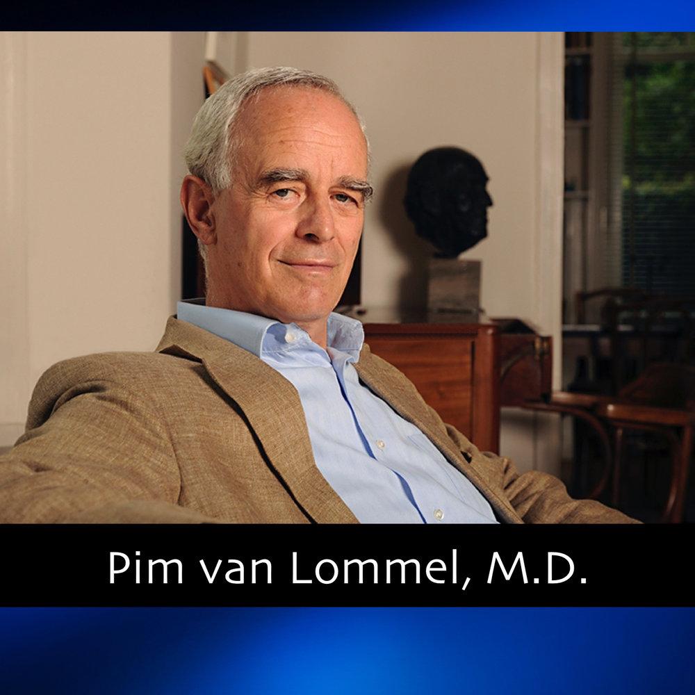 Pim van Lommel thumb.jpg