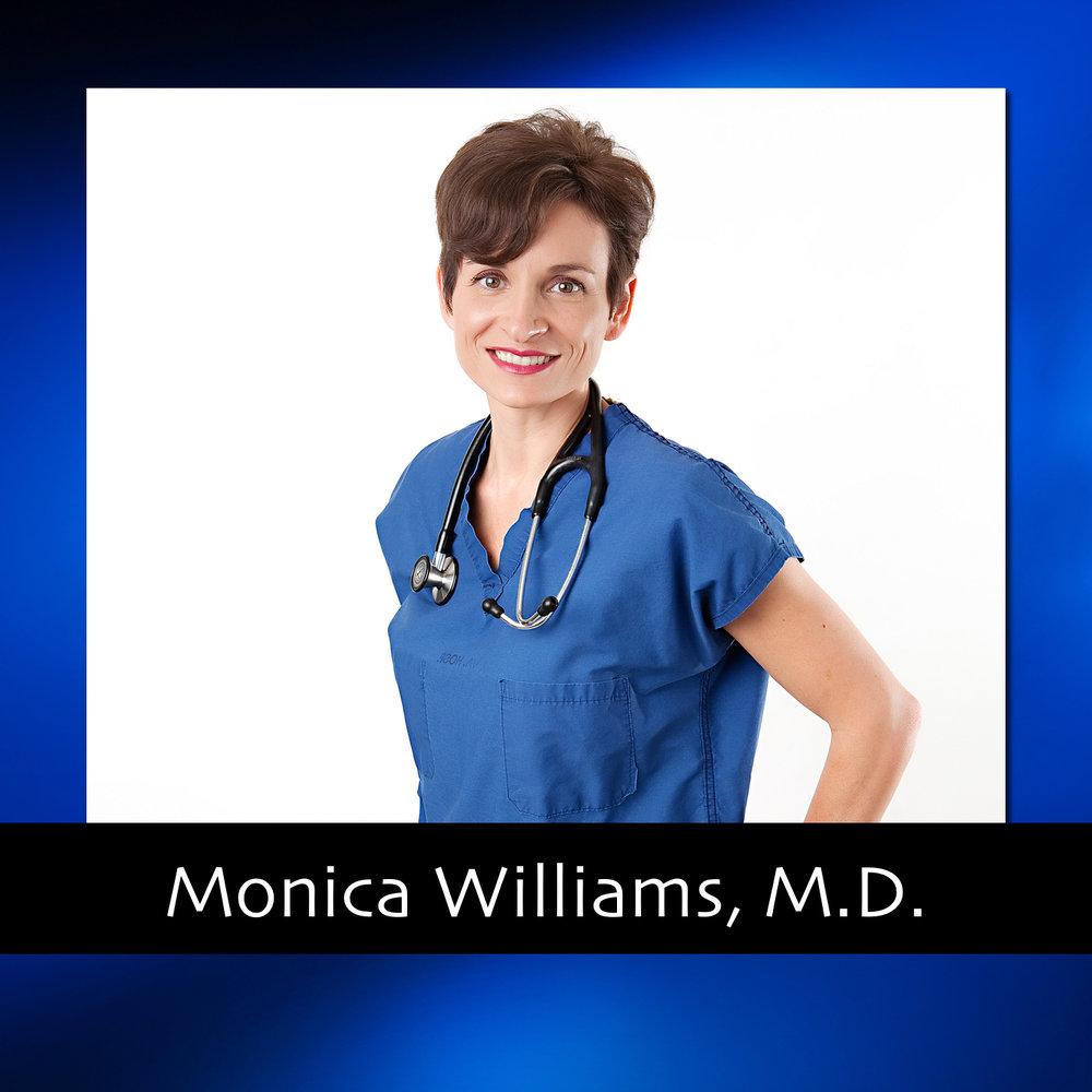 Monica Williams thumb.jpg