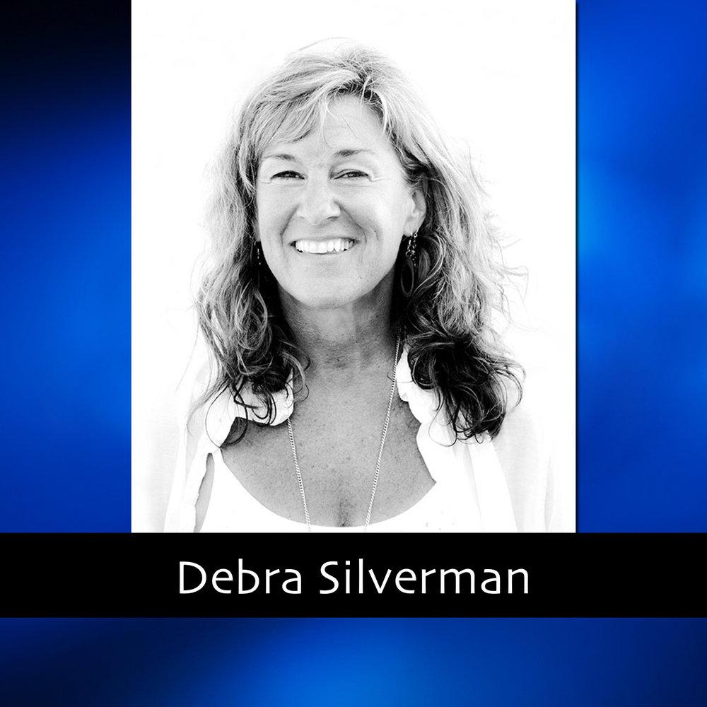 Debra Silverman Thumb.jpg