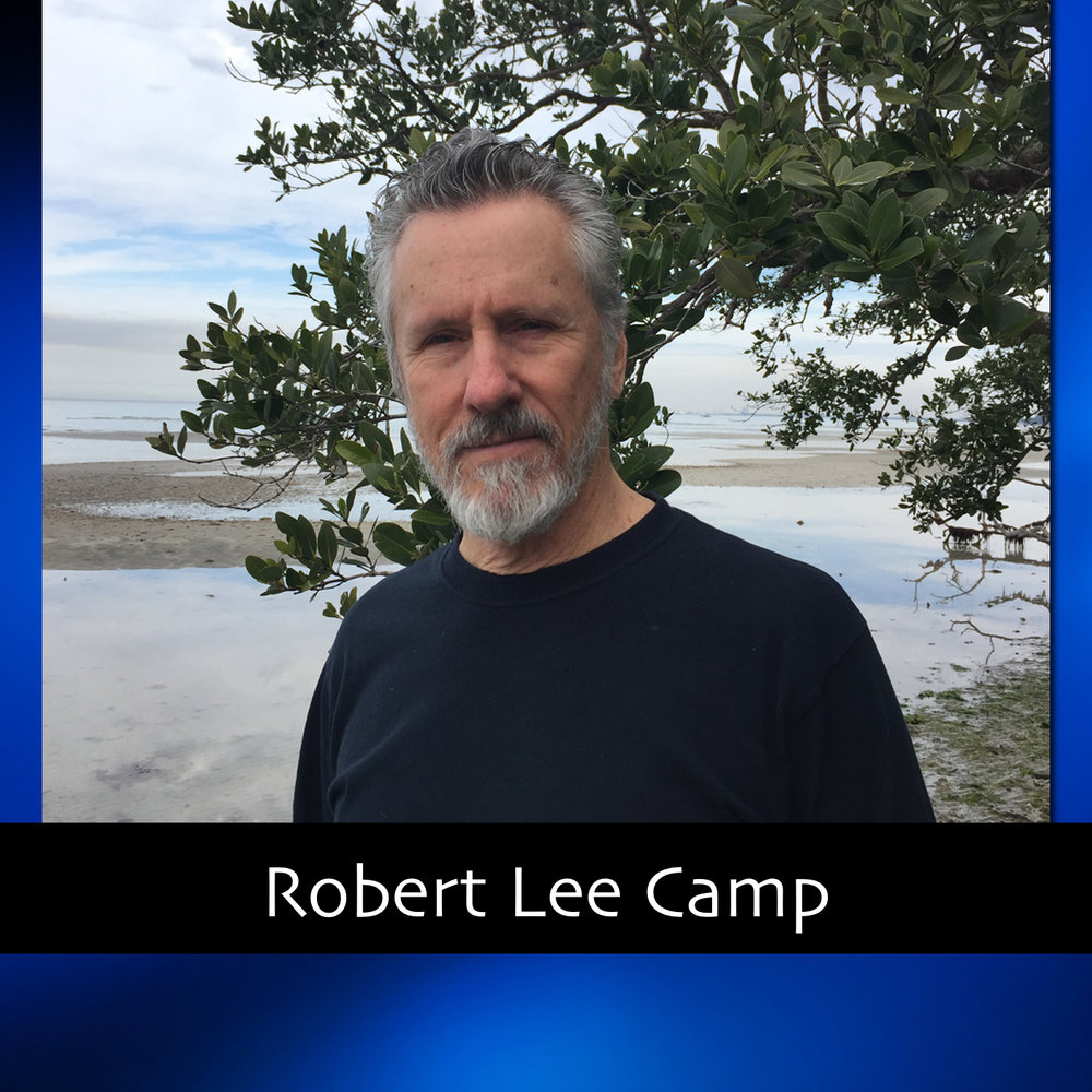 Robert Lee Camp Thumb.jpg