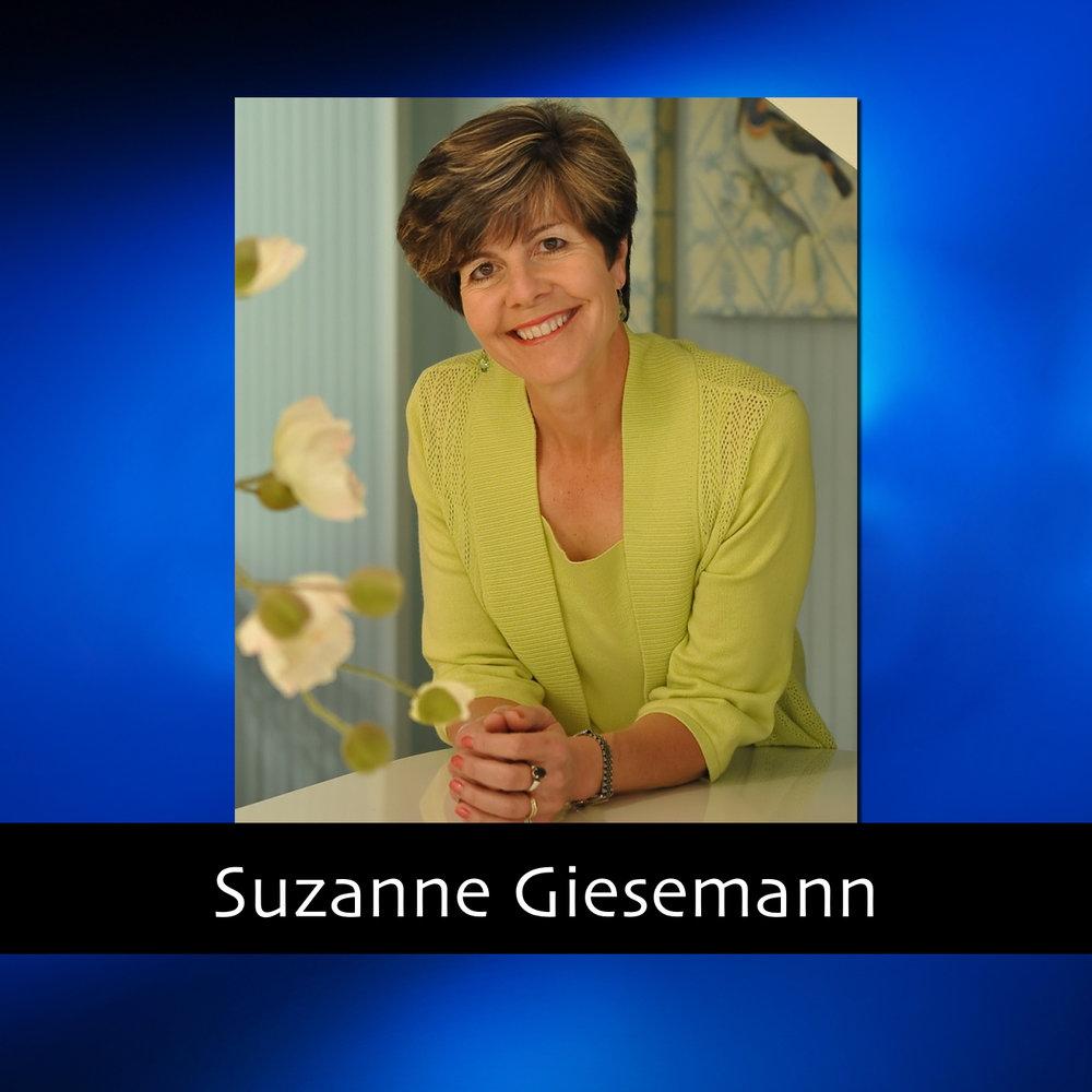 Suzanne Giesemann thumb.jpg