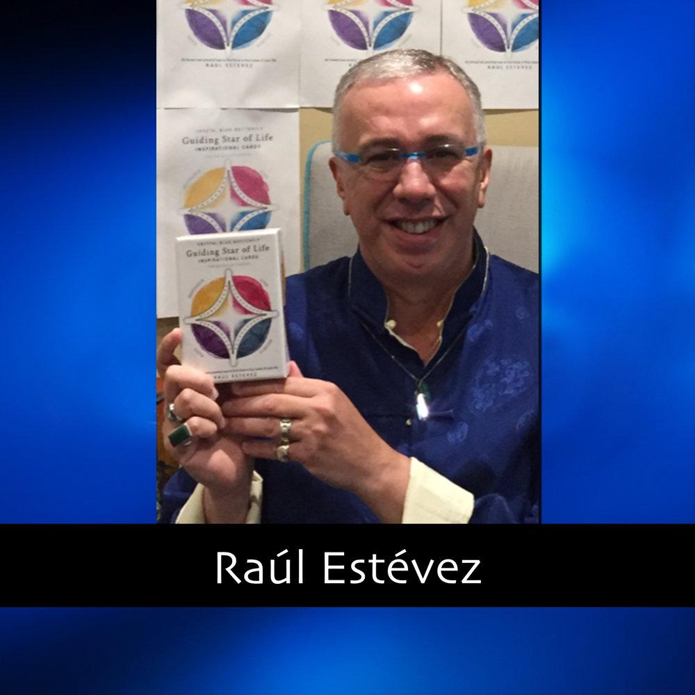 Raul Estevez 2 thumb.jpg