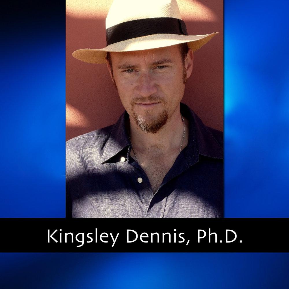 Kingsley Dennis thumb.jpg