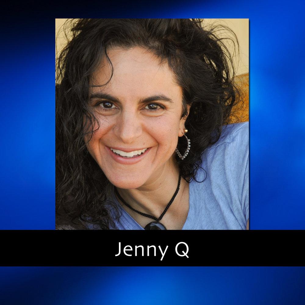 Jenny Q Thumb.jpg
