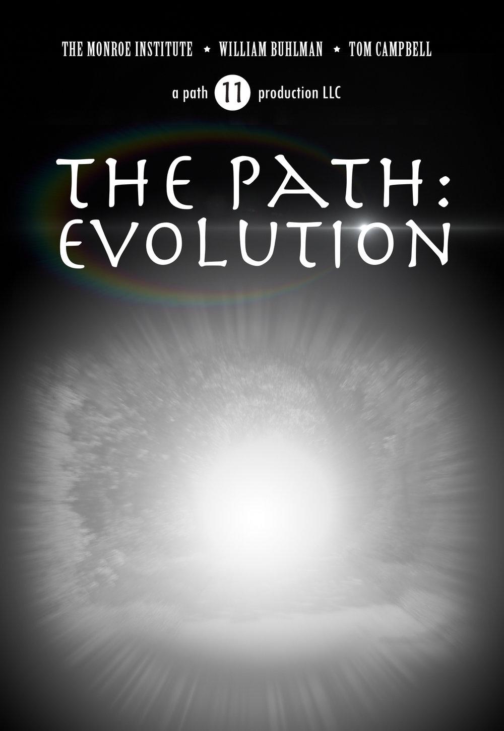 The Path: Evolution (2016)