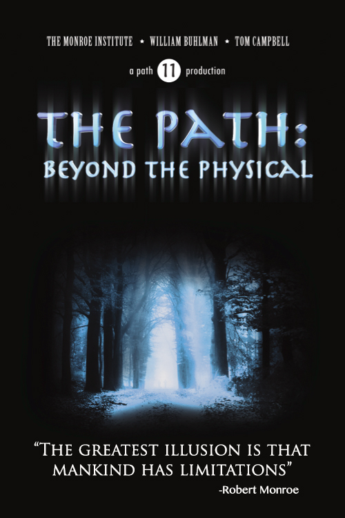 The Path: Beyond the Physical (2013)