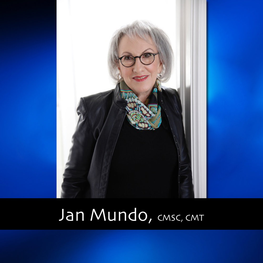 Jan Mundo thumb.jpg