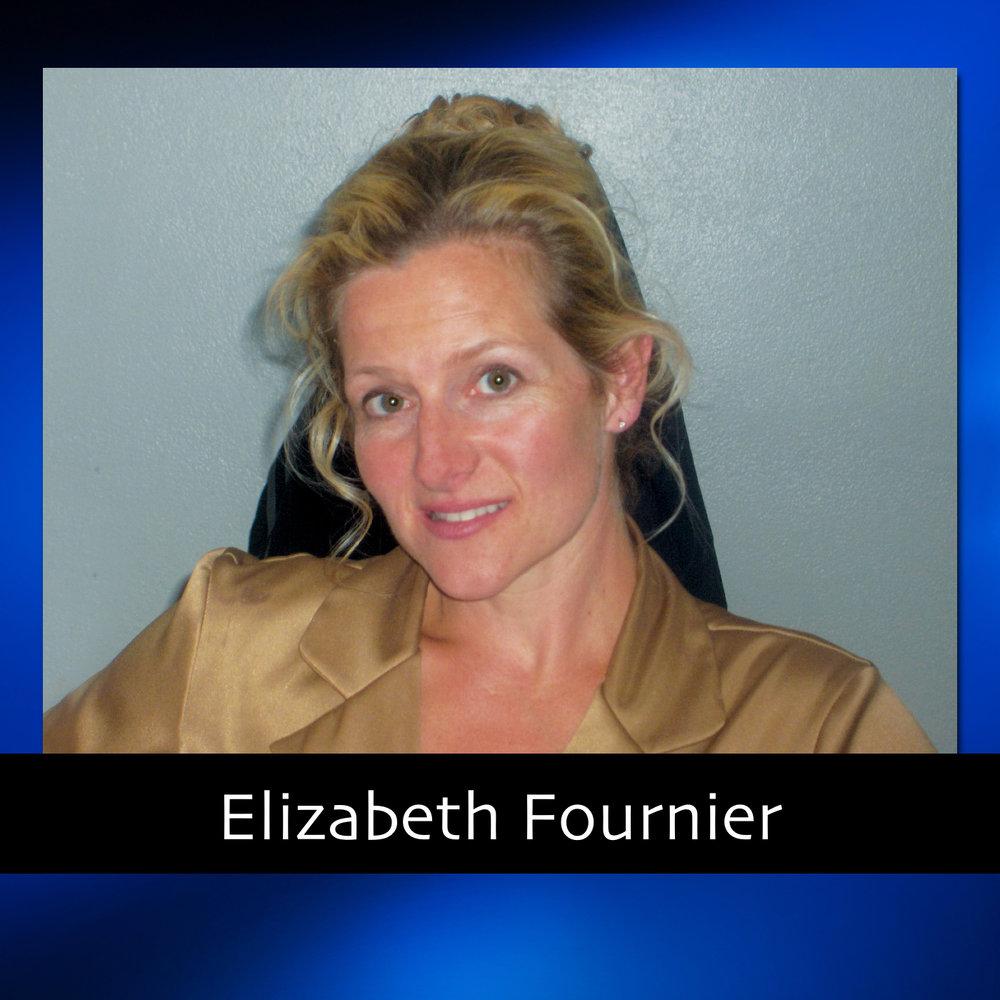 Elizabeth F thumb.jpg