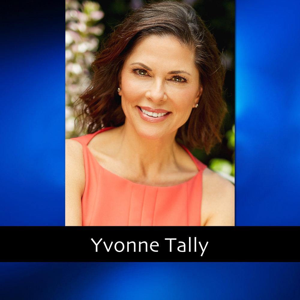 Yvonne Tally Thumb.jpg