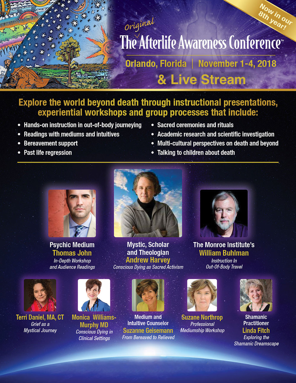 Afterlife Awareness Conference Live Stream.jpg