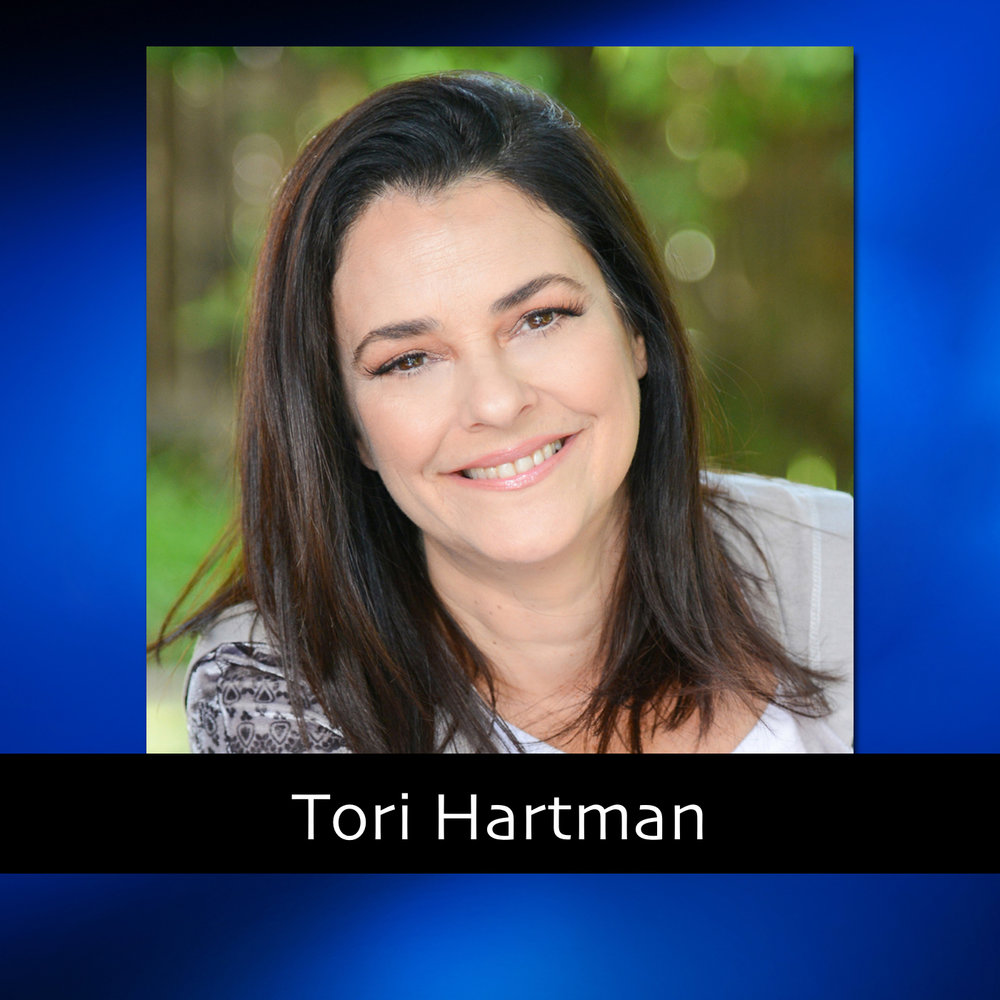 Tori Hartman chakra wisdom oracle cards intuition psychic.jpg