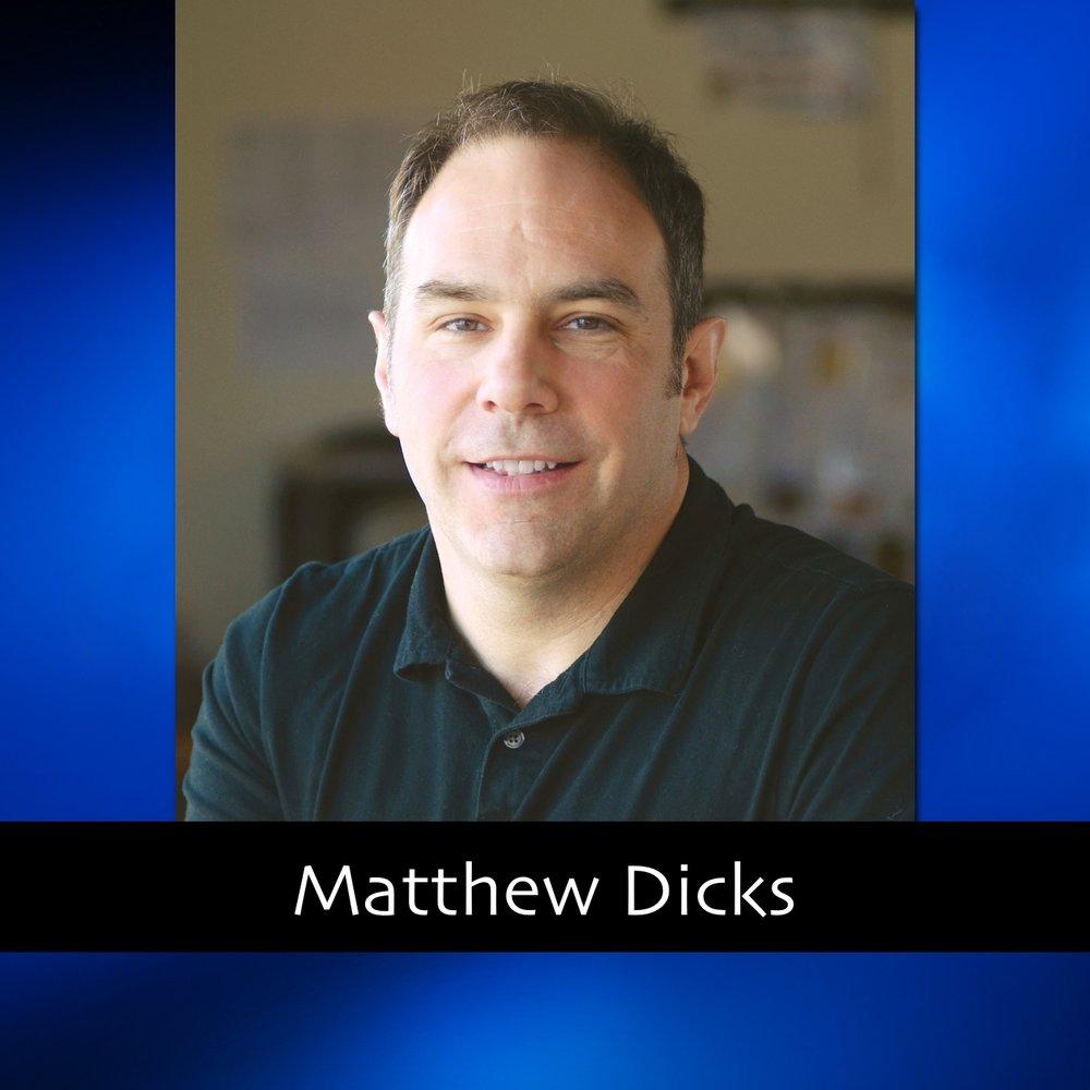 Matthew Dicks thumb.jpg