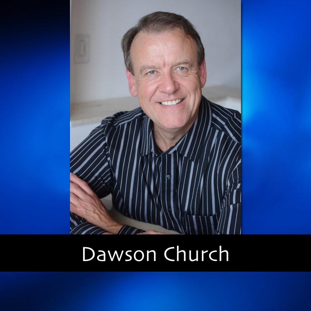 Dawson Church thumb.jpg