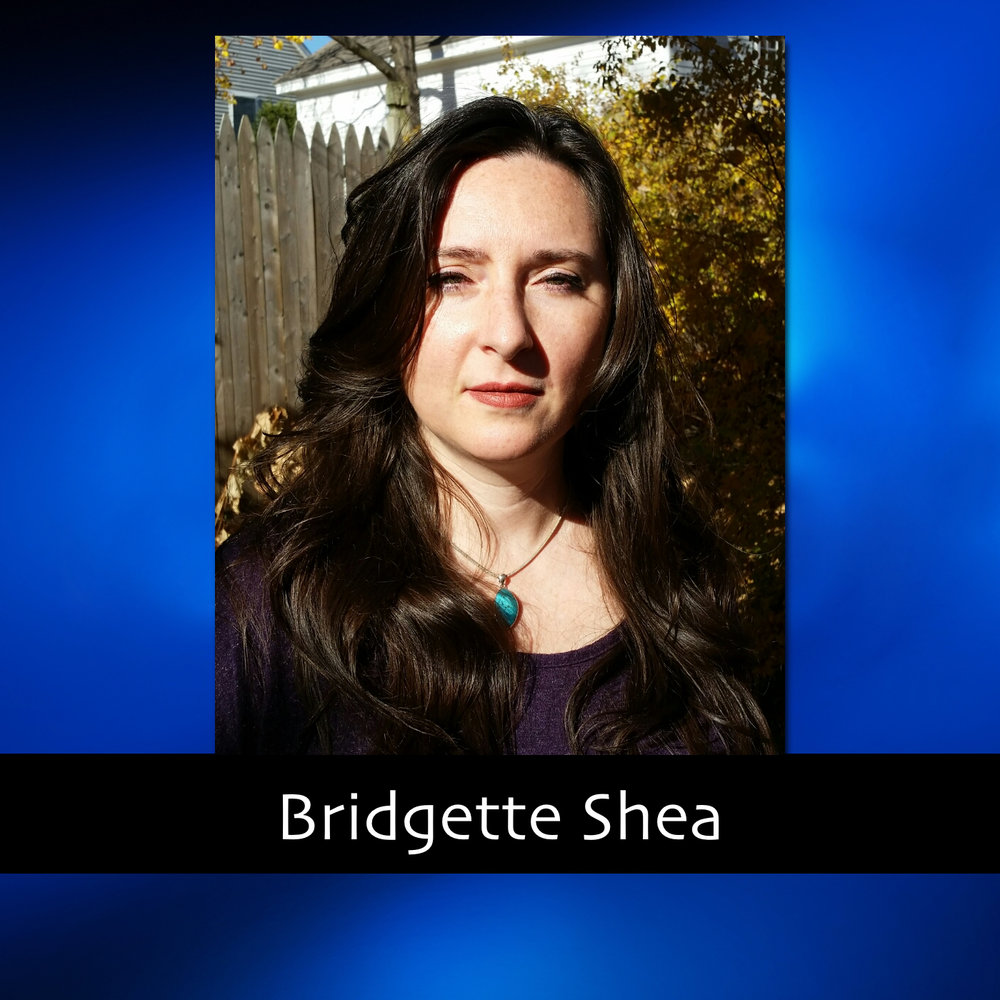 Bridgette Shea Thumb.jpg