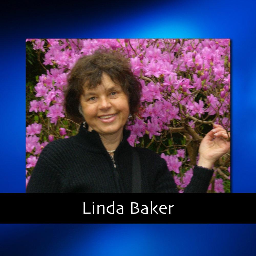 Linda Baker thumb.jpg