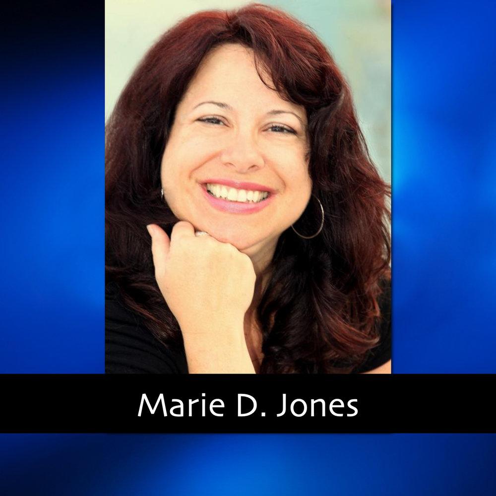 Marie Jones Thumb.jpg