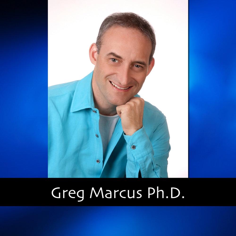 Greg Marcus thumb.jpg