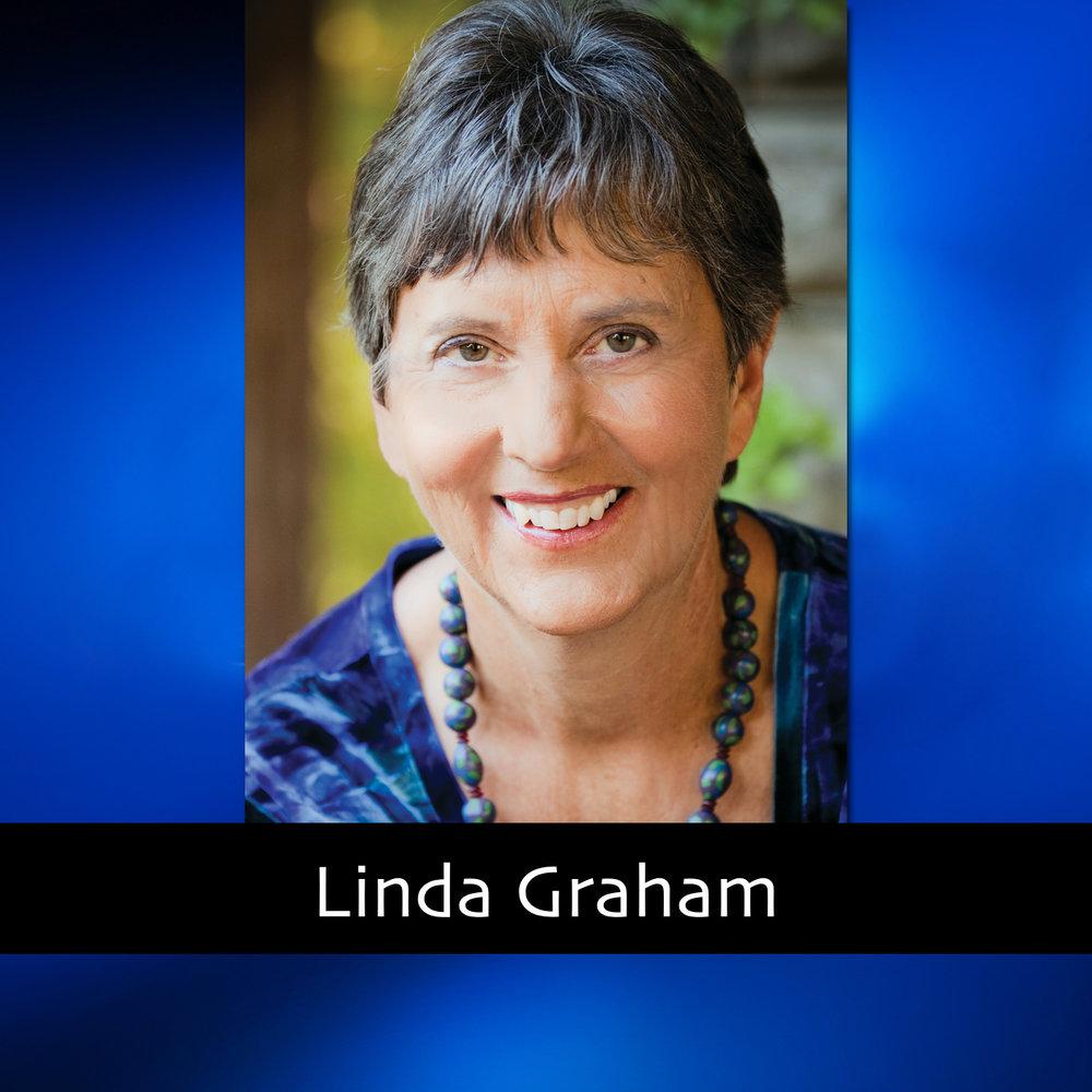 Linda Graham Thumb.jpg