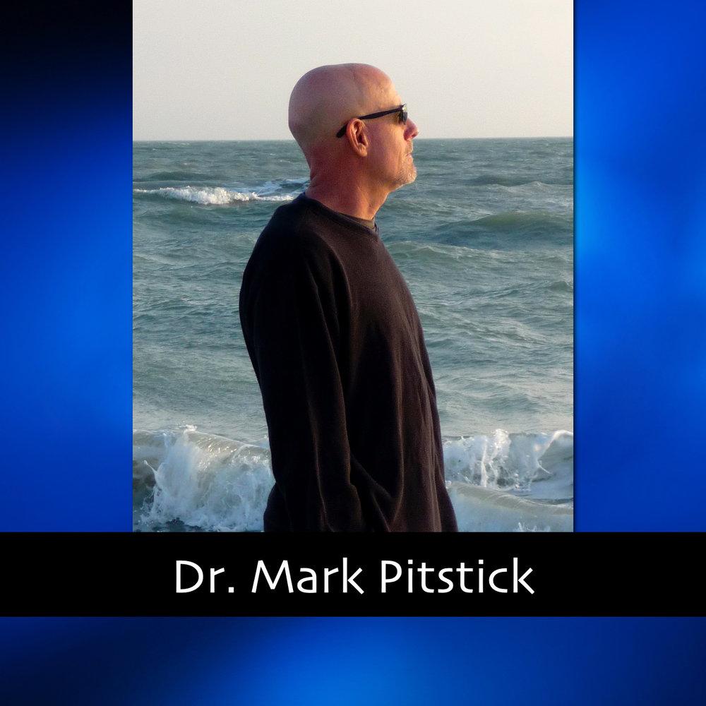 Mark Pitstick thumb.jpg