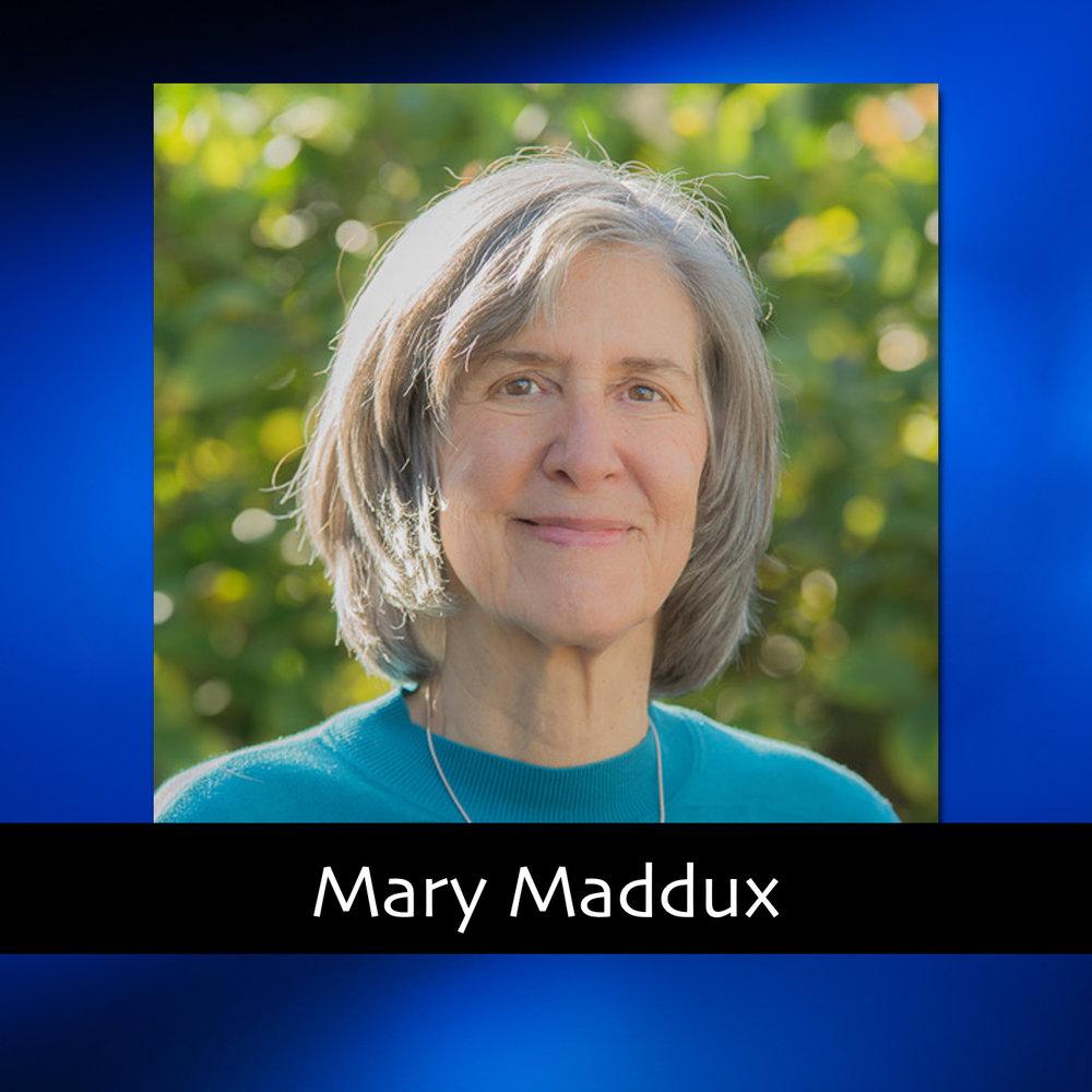 Mary Maddux thumb.jpg