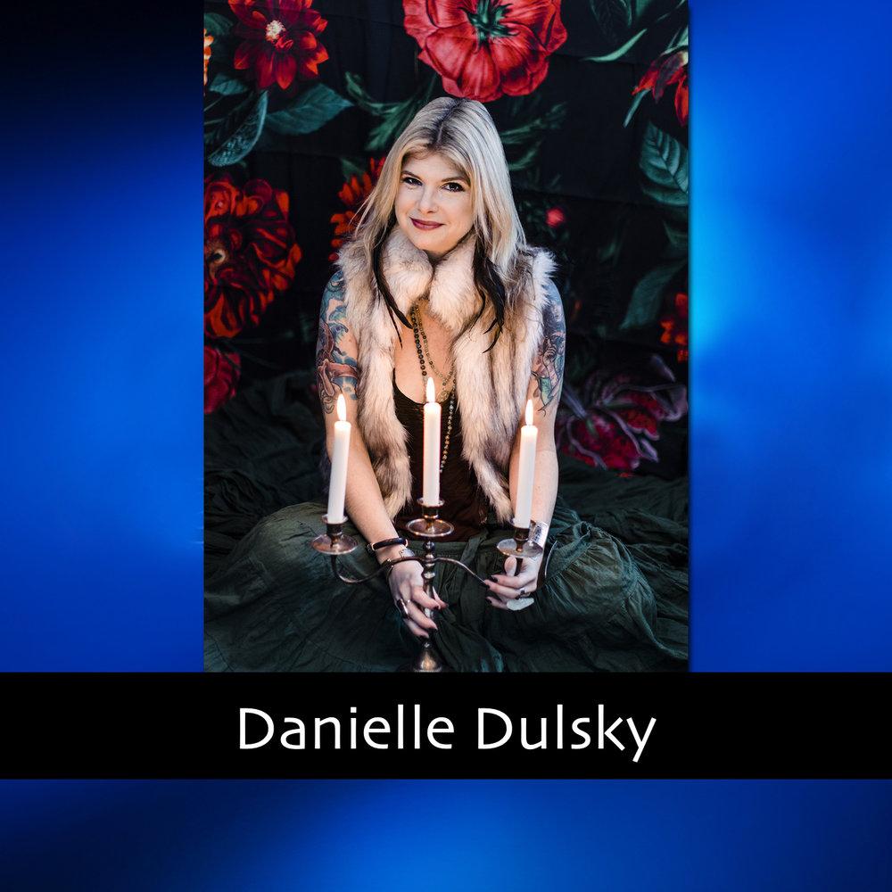 Danielle Dulsky thumb.jpg