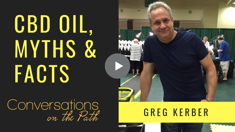 greg kerber cbd oil myth and fact.jpg