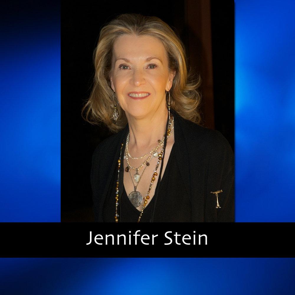 Jennifer Stein Thumb.jpg