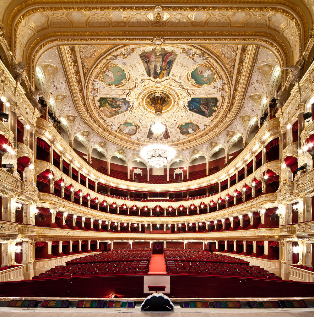 AN Website - Theatre.jpg