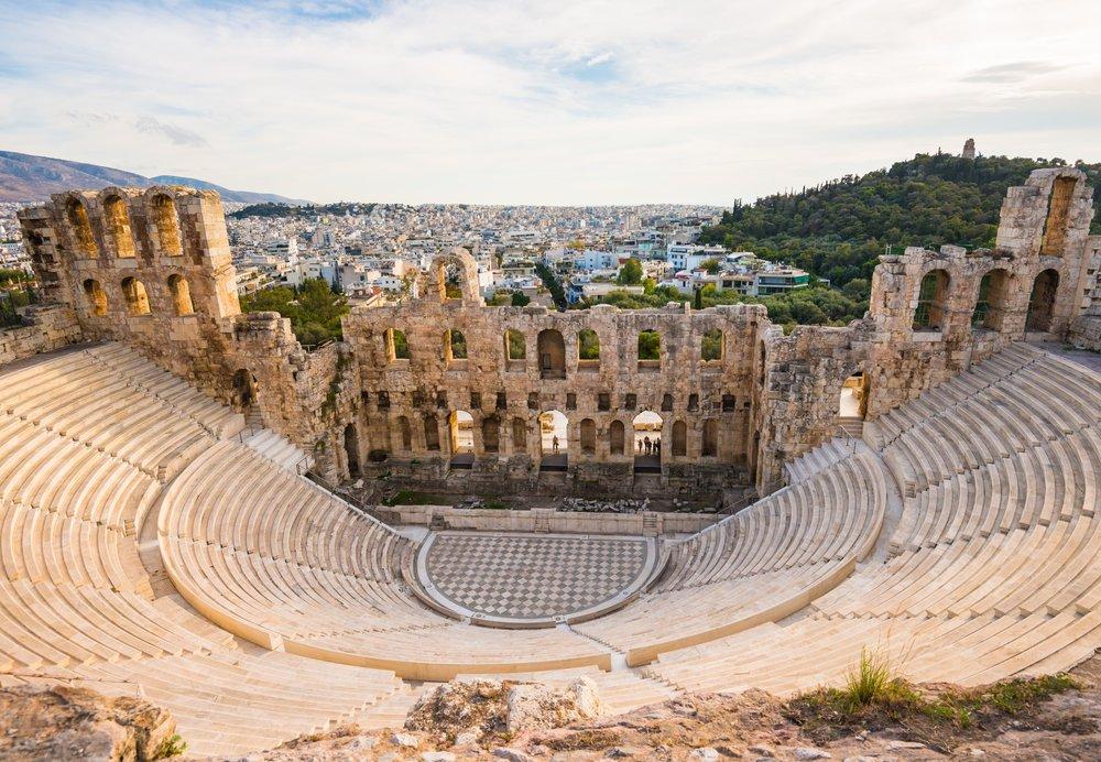 AN Website - Amphitheatre.jpg