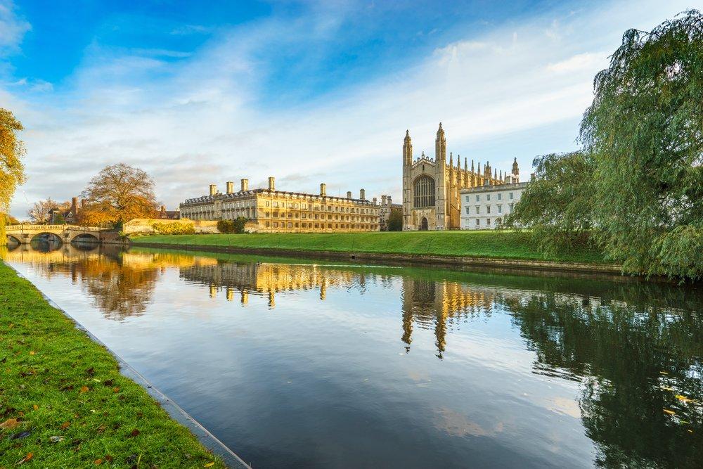 AN Website - Cambridge.jpg