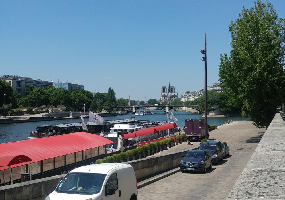 Paris River.png