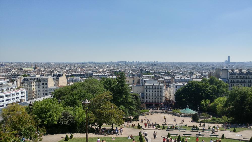 Paris City.png