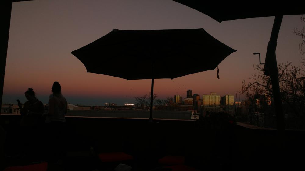 Scotty Sunset.png