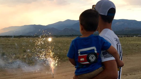 Zach Fireworks.png