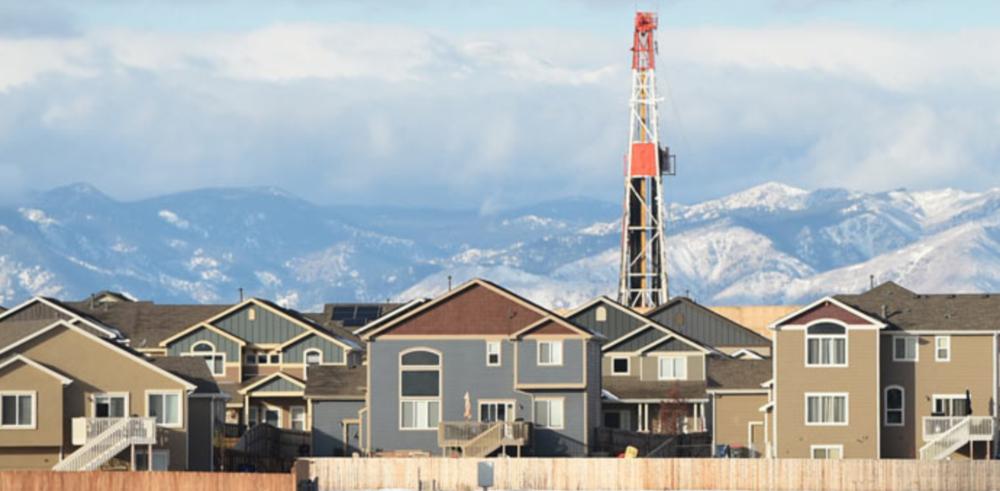 Resident Fracking.png