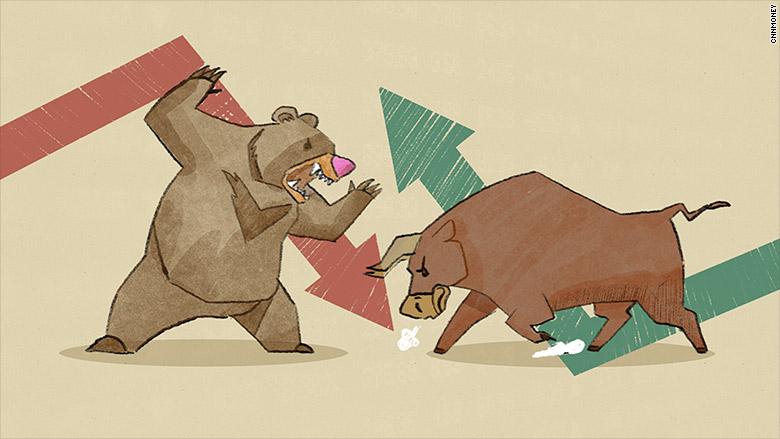 160105144734-bear-bull-stock-market-780x439.jpg