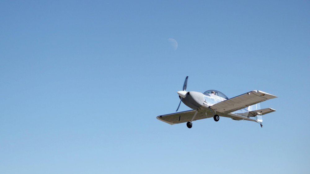 Plane 2.png