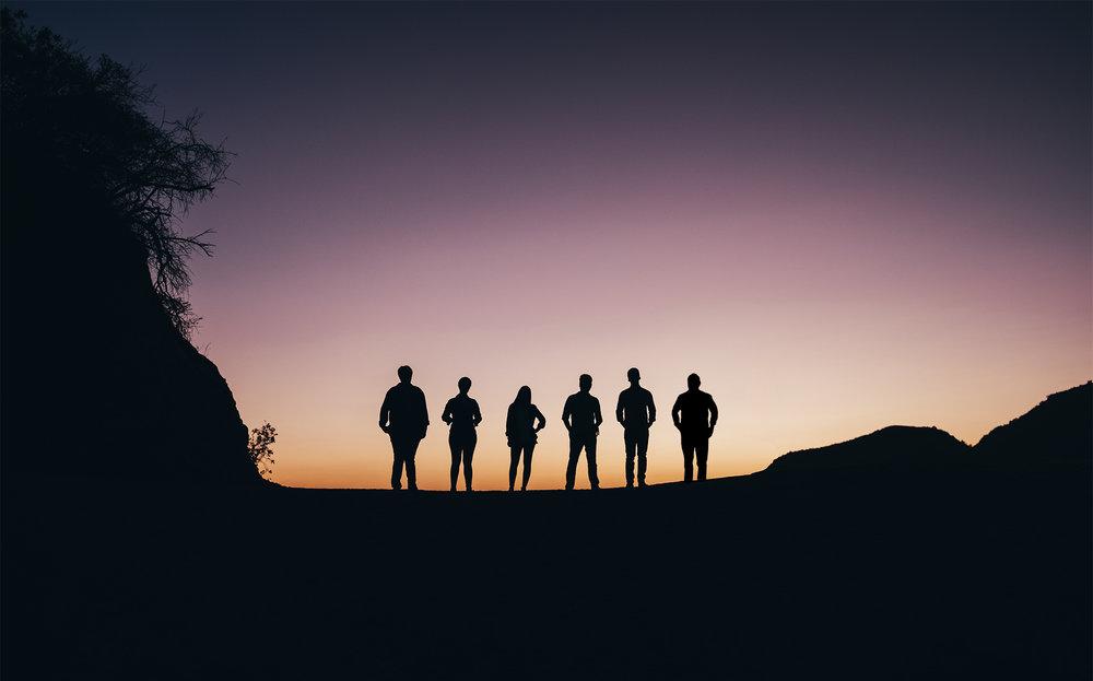 team_silhouette.jpg